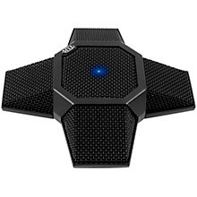 AC-360-Z V2 Conferencing Microphone Black
