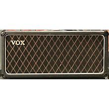 Vox AC-50 Tube Guitar Amp Head