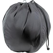 "Arriba Cases AC-71 12"" Mirror Ball Lighting Bag"
