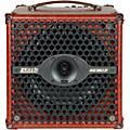 DV Mark AC 801P 60W 1x8 Acoustic Combo Guitar Amplifier thumbnail