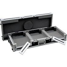 Eurolite AC-CDJ-CFFN Coffin Case Level 1