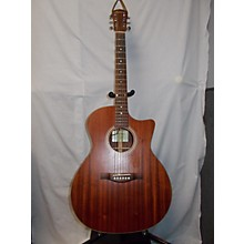 Eastman AC GACE-2 Acoustic Electric Guitar
