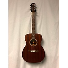 Eastman AC OM-2 Acoustic Guitar