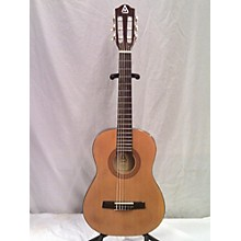 Hohner AC02 1/2 Classical Acoustic Guitar