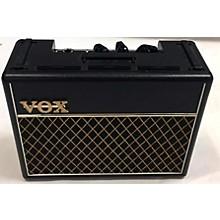 Vox AC1 Mini Combo Guitar Combo Amp