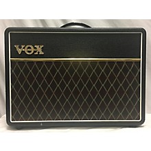 Vox AC10 C1 Tube Guitar Combo Amp