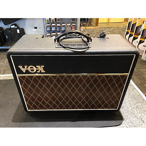 Vox AC10 Guitar Combo Amp