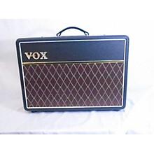 Vox AC10 Tube Guitar Combo Amp
