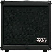 DV Mark AC101 150W 1x10 Compact Acoustic Guitar Combo Amp Level 1 Black