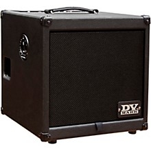 DV Mark AC101 150W 1x10 Compact Acoustic Guitar Combo Amp Level 1 Brown