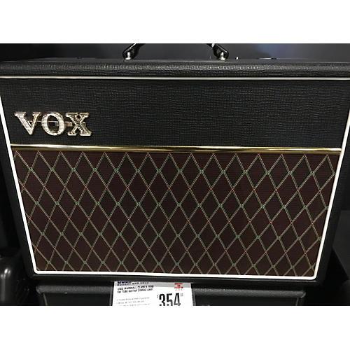 Vox AC101C Guitar Combo Amp