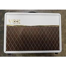 Vox AC101C Tube Guitar Combo Amp
