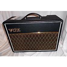 Vox AC10C1 Guitar Combo Amp
