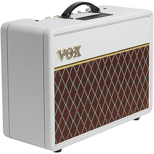 Vox AC10C1 Limited Tube Guitar Combo Amp