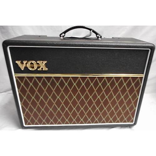 Vox AC10C1 Tube Guitar Combo Amp