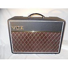 used vox amplifiers guitar center. Black Bedroom Furniture Sets. Home Design Ideas