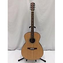 Eastman AC122 Acoustic Guitar