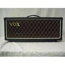 Vox AC15 Tube Guitar Amp Head