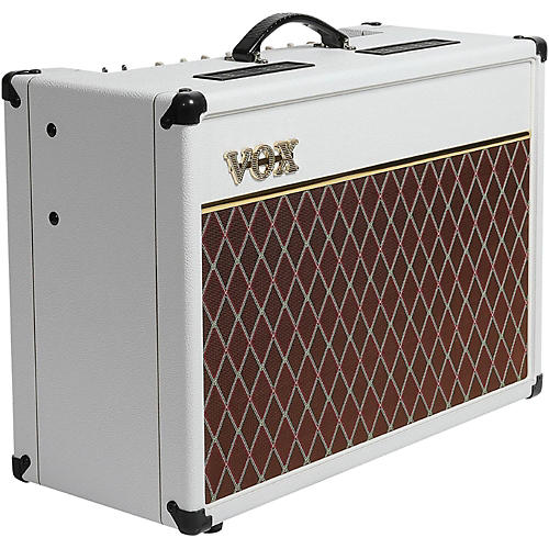 Vox AC15C1 Limited Tube Guitar Combo Amplifier