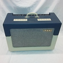 Vox AC15C1-TV Tube Guitar Combo Amp