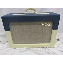 Used Vox Gear | Guitar Center