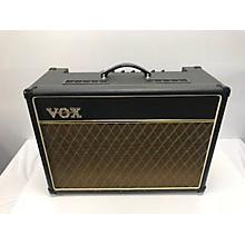 Vox AC15CC1 15W 1X12 Tube Guitar Combo Amp