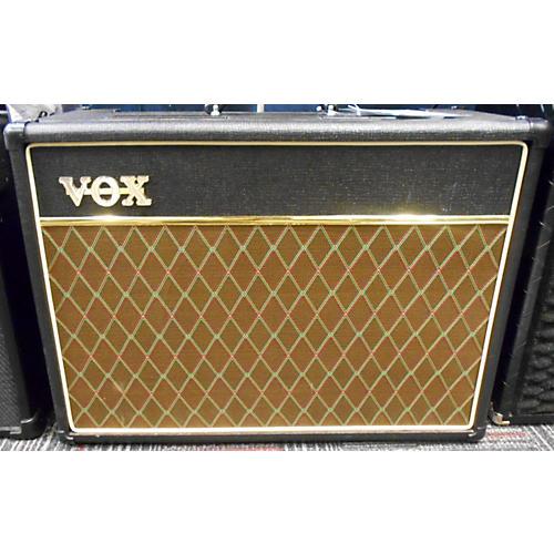 Vox AC15CC1 Tube Guitar Combo Amp