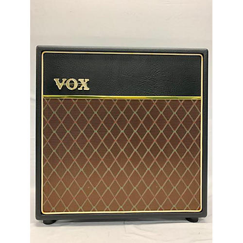 Vox AC15HW60 1x12 15W Tube Guitar Combo Amp