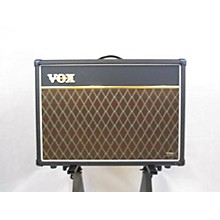Vox AC15VR Tube Guitar Combo Amp