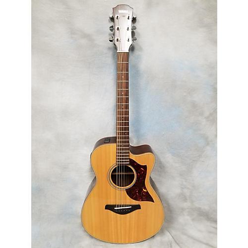 AC1R Acoustic Electric Guitar