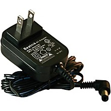 Beatnik AC2 Adapter for Beatnik Rhythmic Analyzers