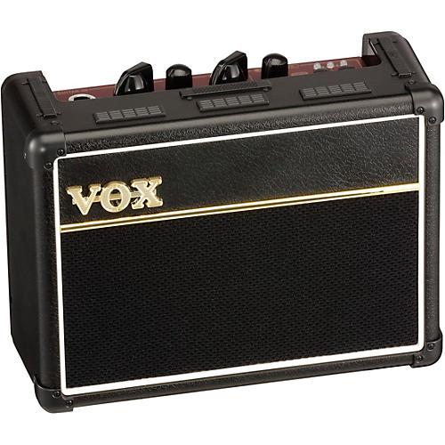 Vox AC2 RhythmVOX 2W 2x3 Mini Guitar Combo Amp