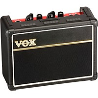 Vox AC2 RhythmVOX Bass Guitar Amp Deals