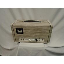Morgan Amplification AC20 Deluxe Tube Guitar Amp Head