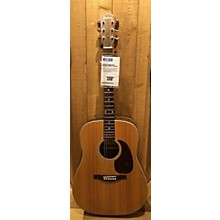 Eastman AC220 Acoustic Guitar
