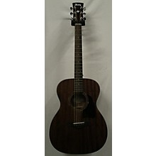 Ibanez AC240-OPN Acoustic Guitar