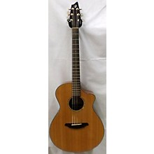 Breedlove AC25 Acoustic Guitar