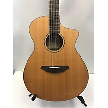 Breedlove AC250/SM-12 12 String Acoustic Guitar