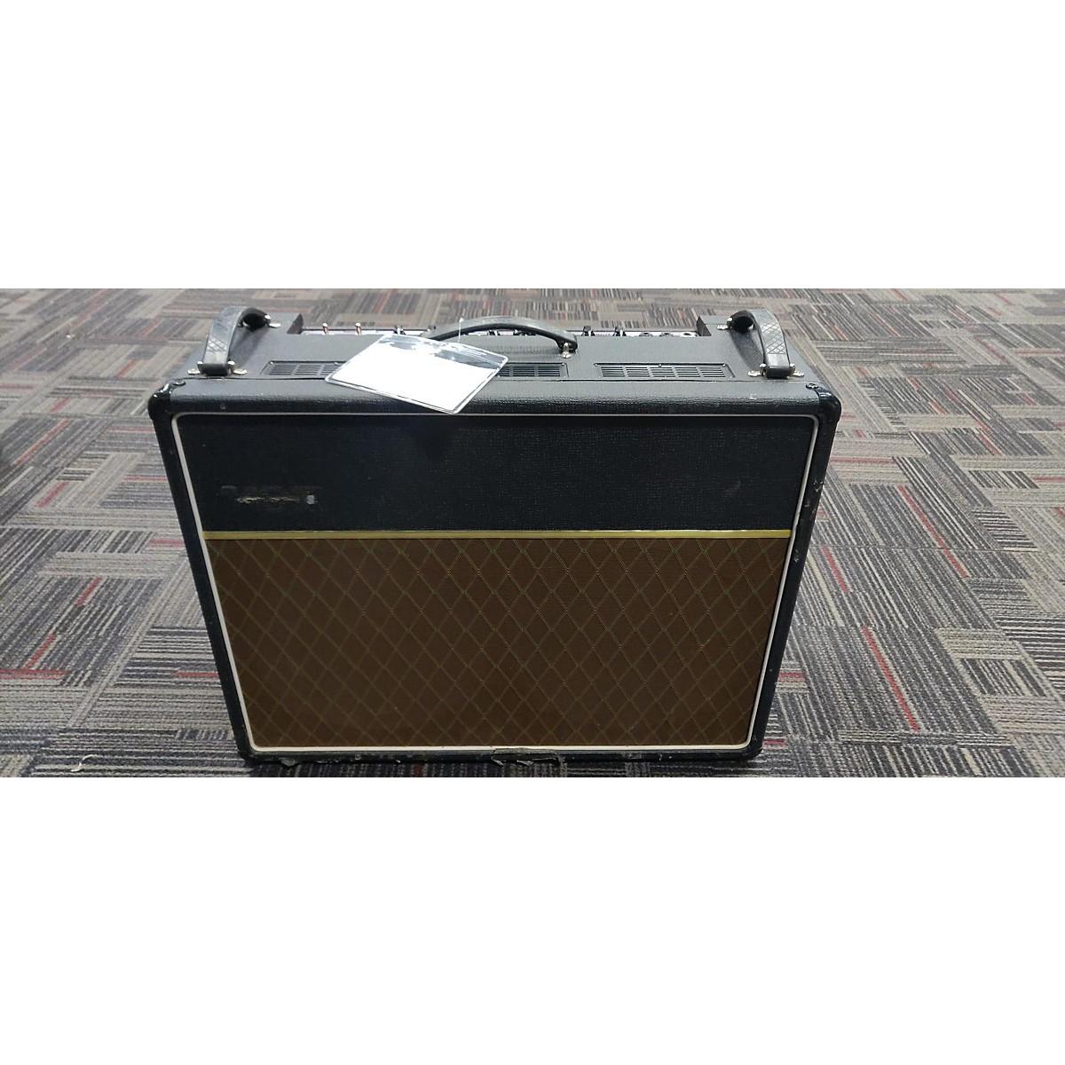 Vox AC30 6TB Tube Guitar Amp Head