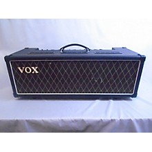 Vox AC30 HEAD Tube Guitar Amp Head