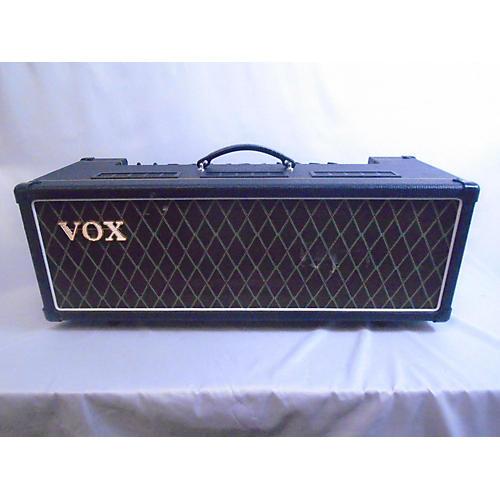 Vox AC30 HEAD Tube Guitar Amp Head
