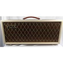 Vox AC30 HH Tube Guitar Amp Head