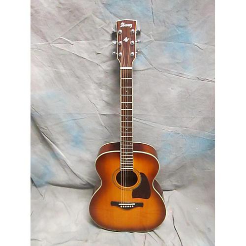 Ibanez AC300 Acoustic Guitar