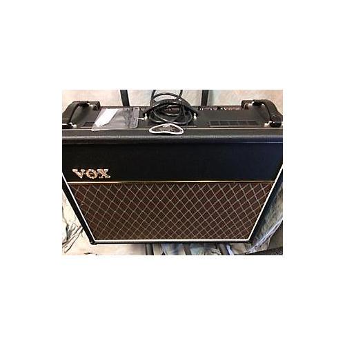 Vox AC30C2 2x12 30W Tube Guitar Combo Amp
