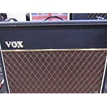 Vox AC30C2 2x12 60W Guitar Combo Amp
