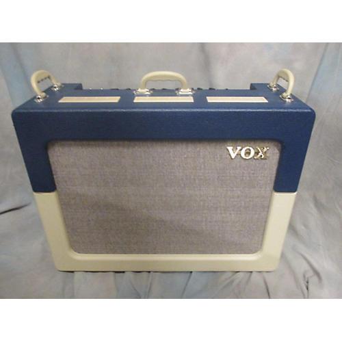 Vox AC30C2-tC-bC Tube Guitar Combo Amp