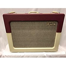 Vox AC30C2-tv 2x12 30W Tube Guitar Combo Amp