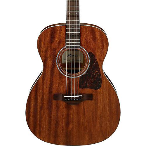 Ibanez AC340OPN Acoustic Guitar