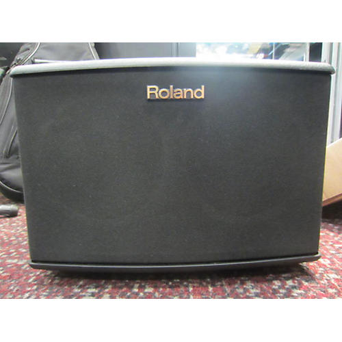 Roland AC40 Acoustic Guitar Combo Amp