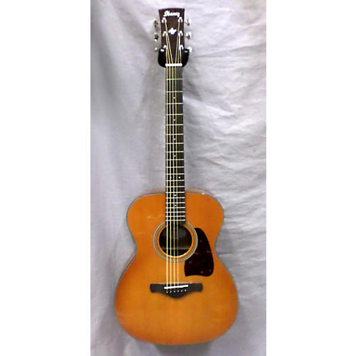 Ibanez AC400 Acoustic Guitar
